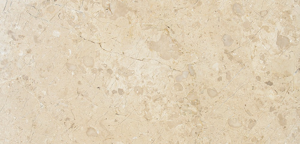 bursa-light-beige