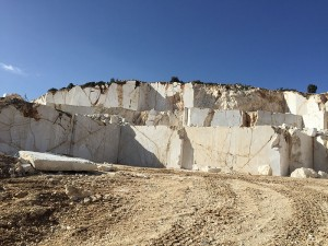 quarry-1