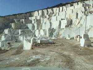 quarry-2