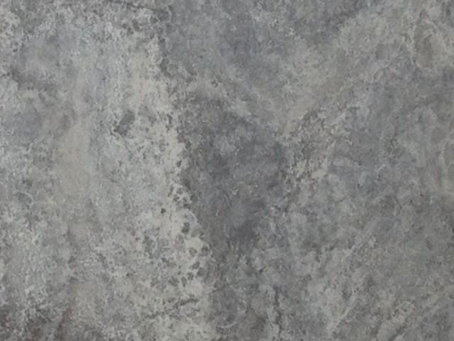 silver_travertine