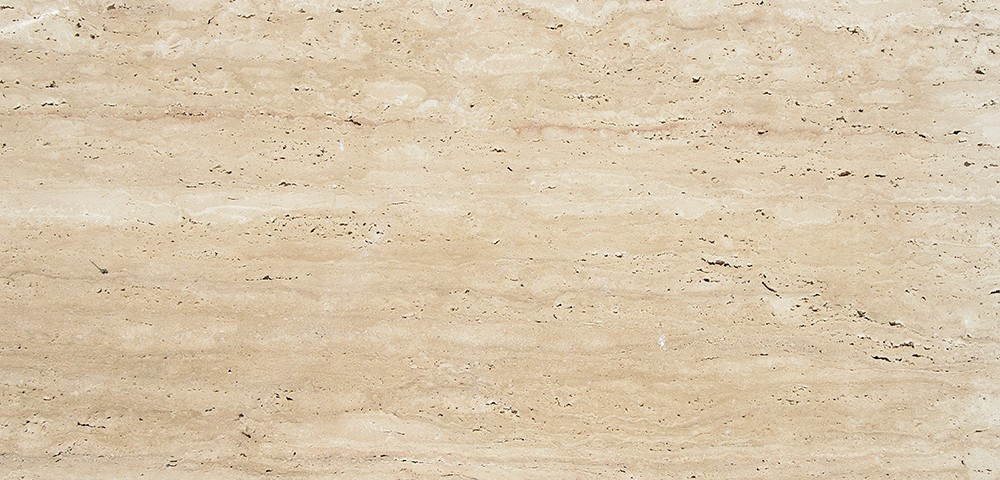vein-cut-travertine